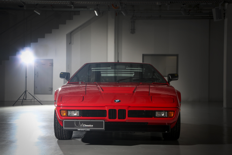 BMW_M_1_001
