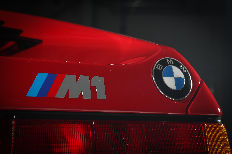 BMW_M_1_051